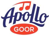 Apollo Goor