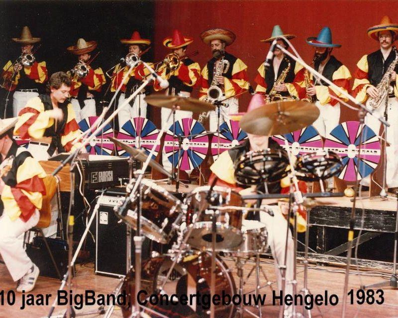 15351866874d35765b4b1af4d301a04f0c2d_10 jarig jubileum big band 1983