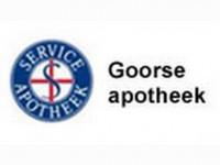 Goorse Apotheek