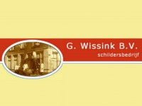 Wissink