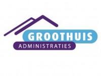 Groothuis Administraties
