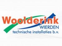 Woolderink
