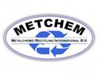 Metchem