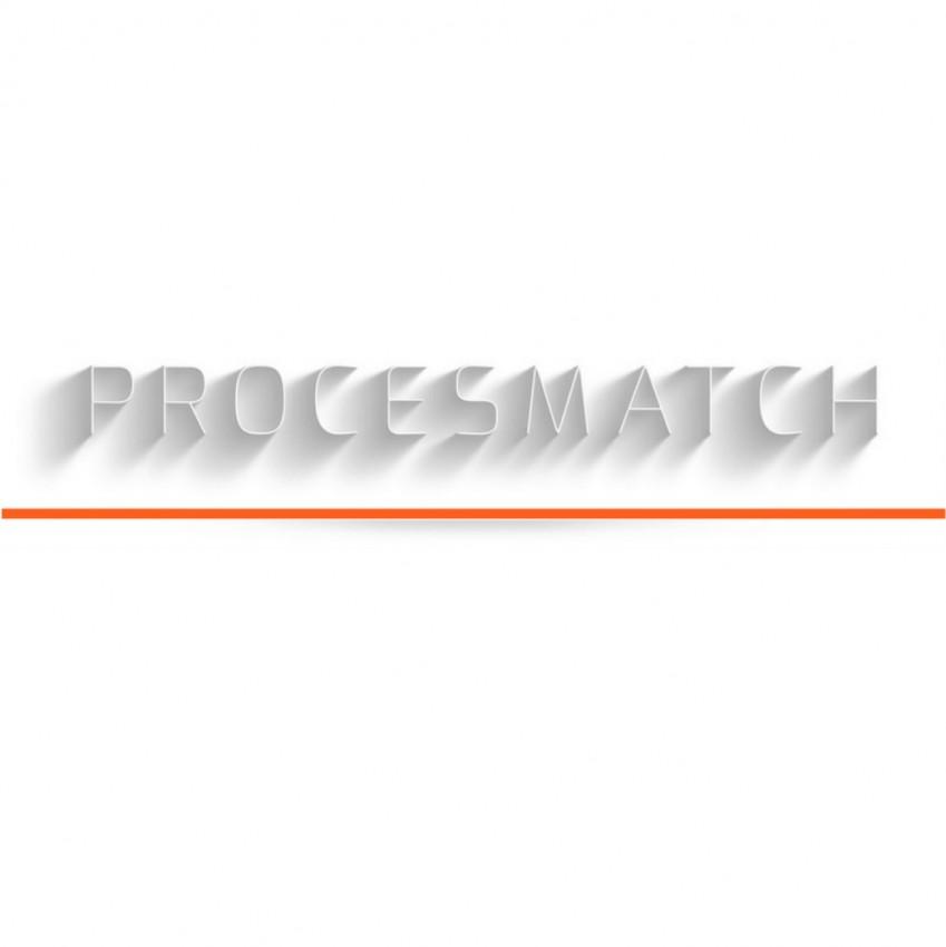 Procesmatch