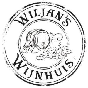 Wiljan's Wijnhuis