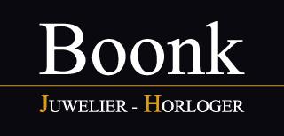 Boonk
