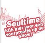 soultime_btn
