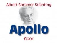 logo-ASS-3-300x229