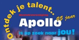 ontdek je talent (1)