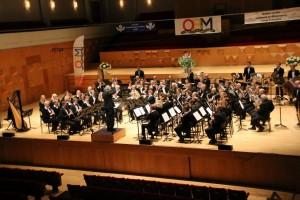 Concertconcours 2014