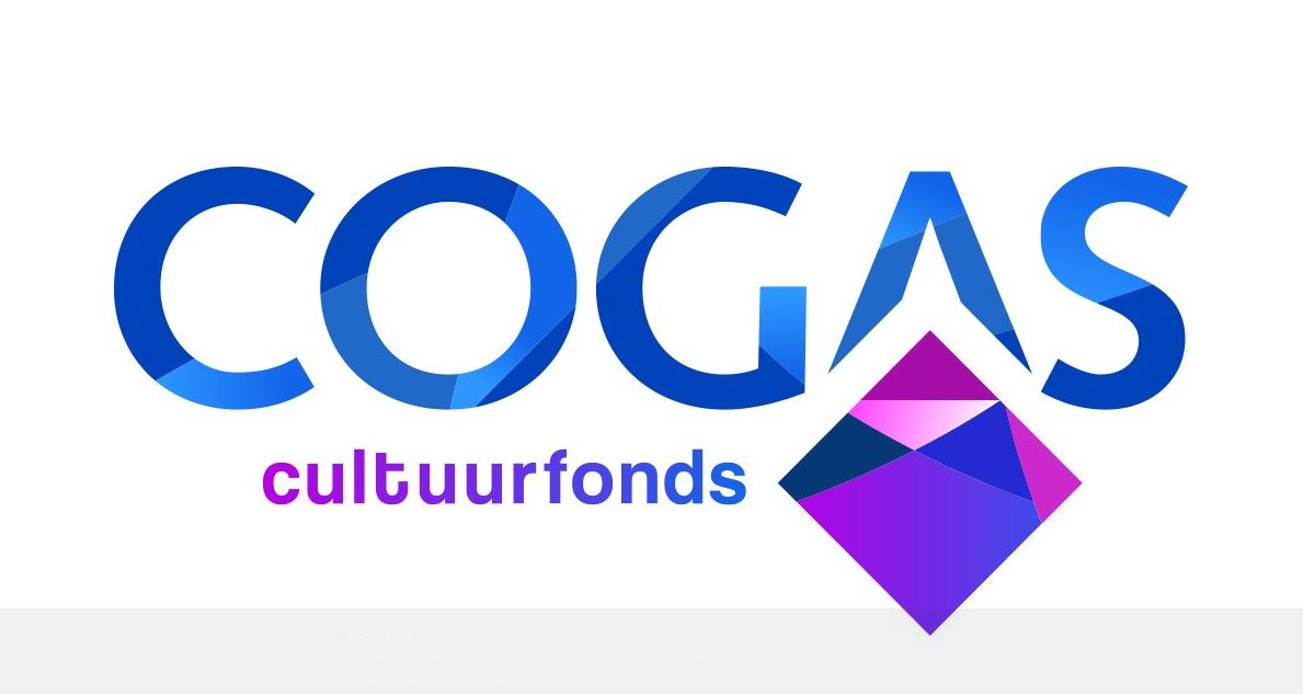 Cogascultuurfonds